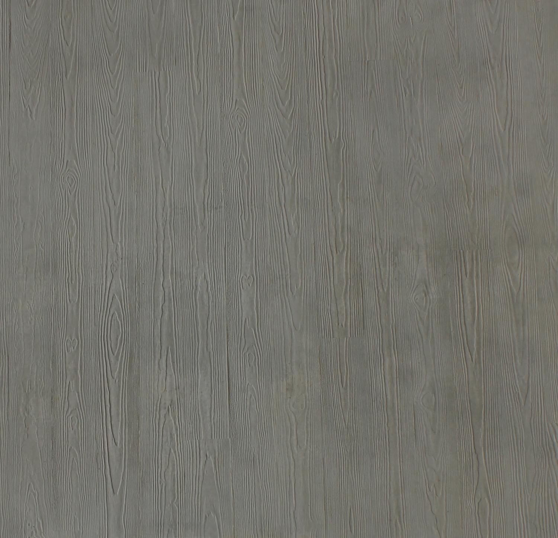 was kostet beton specialbel gning til ny udstykning i. Black Bedroom Furniture Sets. Home Design Ideas